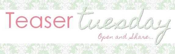 Teaser-Tuesday_thumb2_thumb1_thumb1