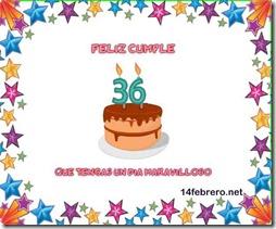 feliz cumpleaños (21)