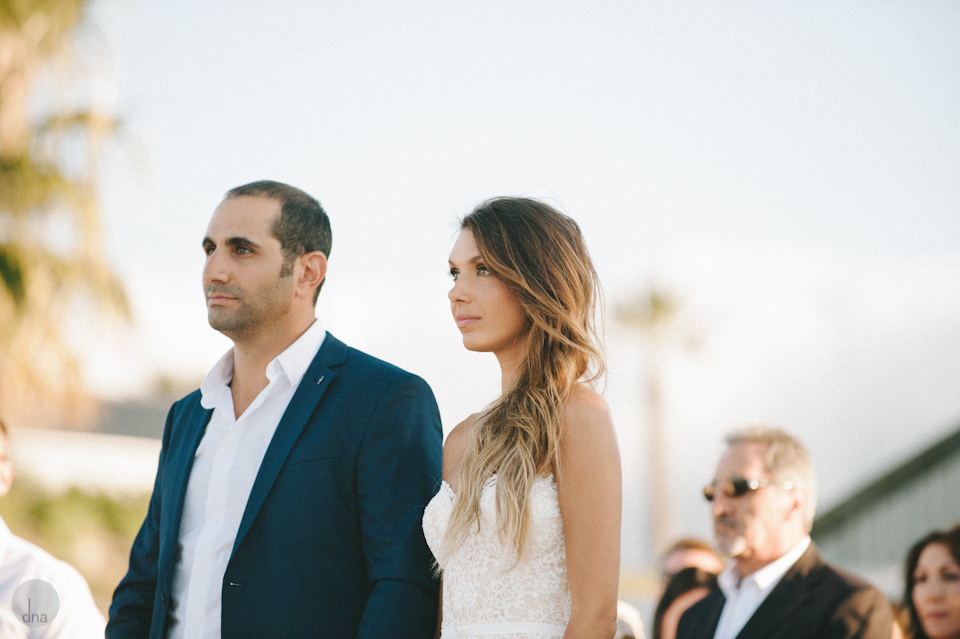 Kristina and Clayton wedding Grand Cafe & Beach Cape Town South Africa shot by dna photographers 126.jpg