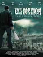 Extinction (2011)