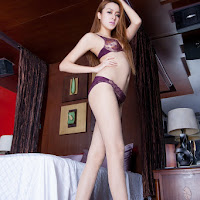 [Beautyleg]2014-08-22 No.1017 Dana 0033.jpg