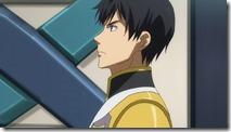 Gundam Orphans - 06 -21