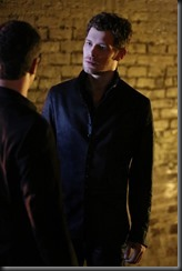 the-originals-season-3-for-the-next-millennium-photos-3