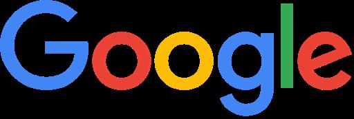 Google Philippines Logo
