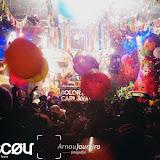 2016-02-13-post-carnaval-moscou-290.jpg