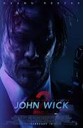 John Wick: Chapter 2 (HDTS)