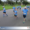 allianz15k2015cl531-1952.jpg