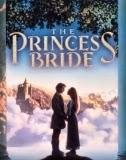 Cô Dâu Công Chúa - The Princess...