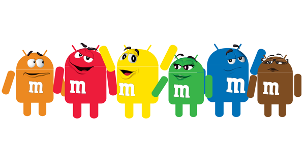 Android M - Rumor Roundup
