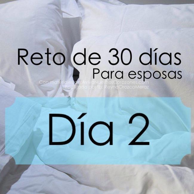 2 Bienvenida Reto de 30 dias para mujeres casadas Reyna Orozco Meraz AvivaNuestrosCorazones Nancy Leigh Demoss (2)