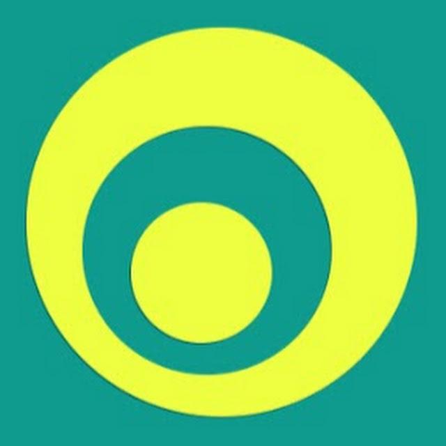 Benessere 360 google for Dimagrire interno coscia benessere 360