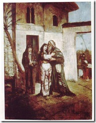 469px-Gottlieb-Recha_Welcoming_Her_Father_1877