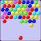 astuce Bubble Shooter jeux