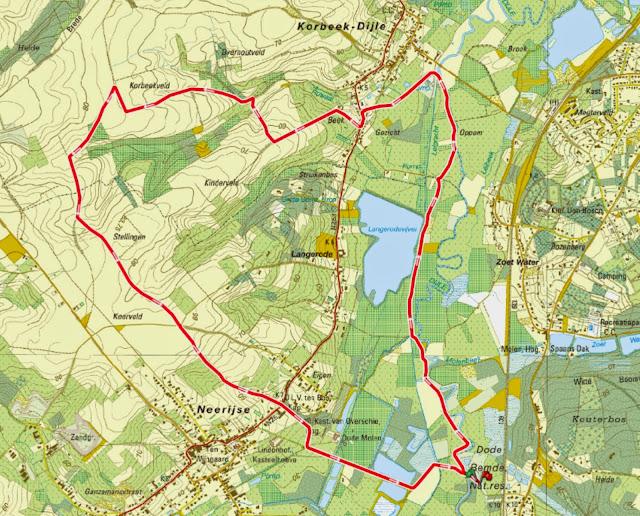 Marche nordique abl nordic walking mai 2015 - Traverse de chemin de fer occasion ...