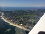 Wildwood NAS - Aug 22 2015 - 40