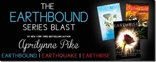 EarthboundSeriesBlast_thumb1