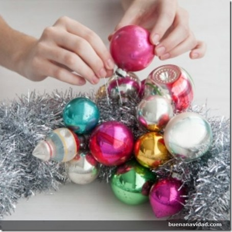 adornos navidad manualidades buenanavidad com (34)