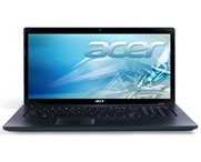 Windows 7 Ultimate Serial Keys Of Acer Leptop