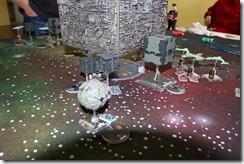 Star Trek Attack Wing 042