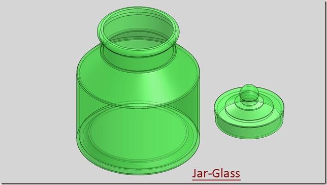 Jar-Glass_2