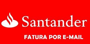 santander-fatura-email-www.2viacartao.com