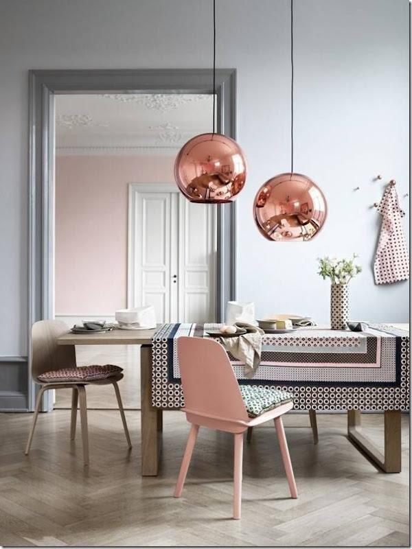 case e interni-colore-rosa (15)
