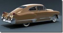 1949-caddy