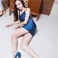 [Beautyleg]2014-12-17 No.1066 Dora 0044.jpg