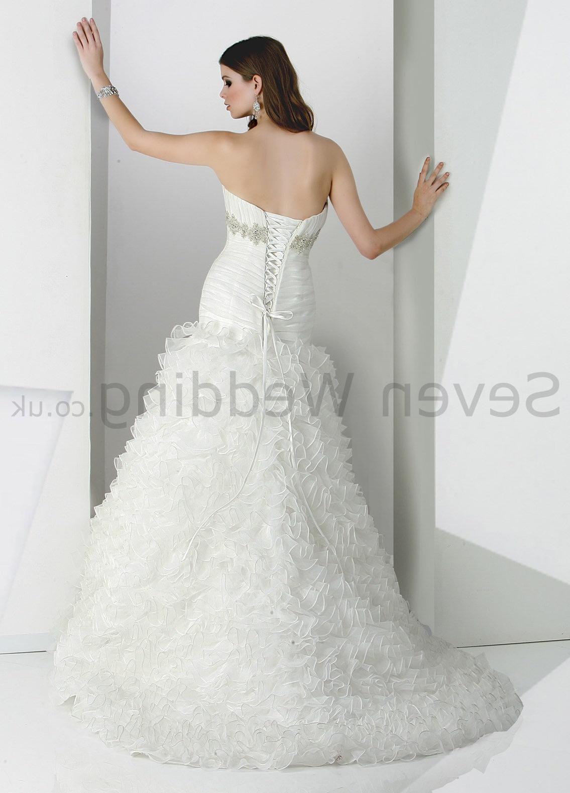 Wedding Dresses Dillards : Dillards wedding registry