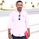 Syed Abdul J. avatar