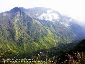ලෝකාන්තය - lessonforfree.blogspot.com - Ruwan Dileepa (7)