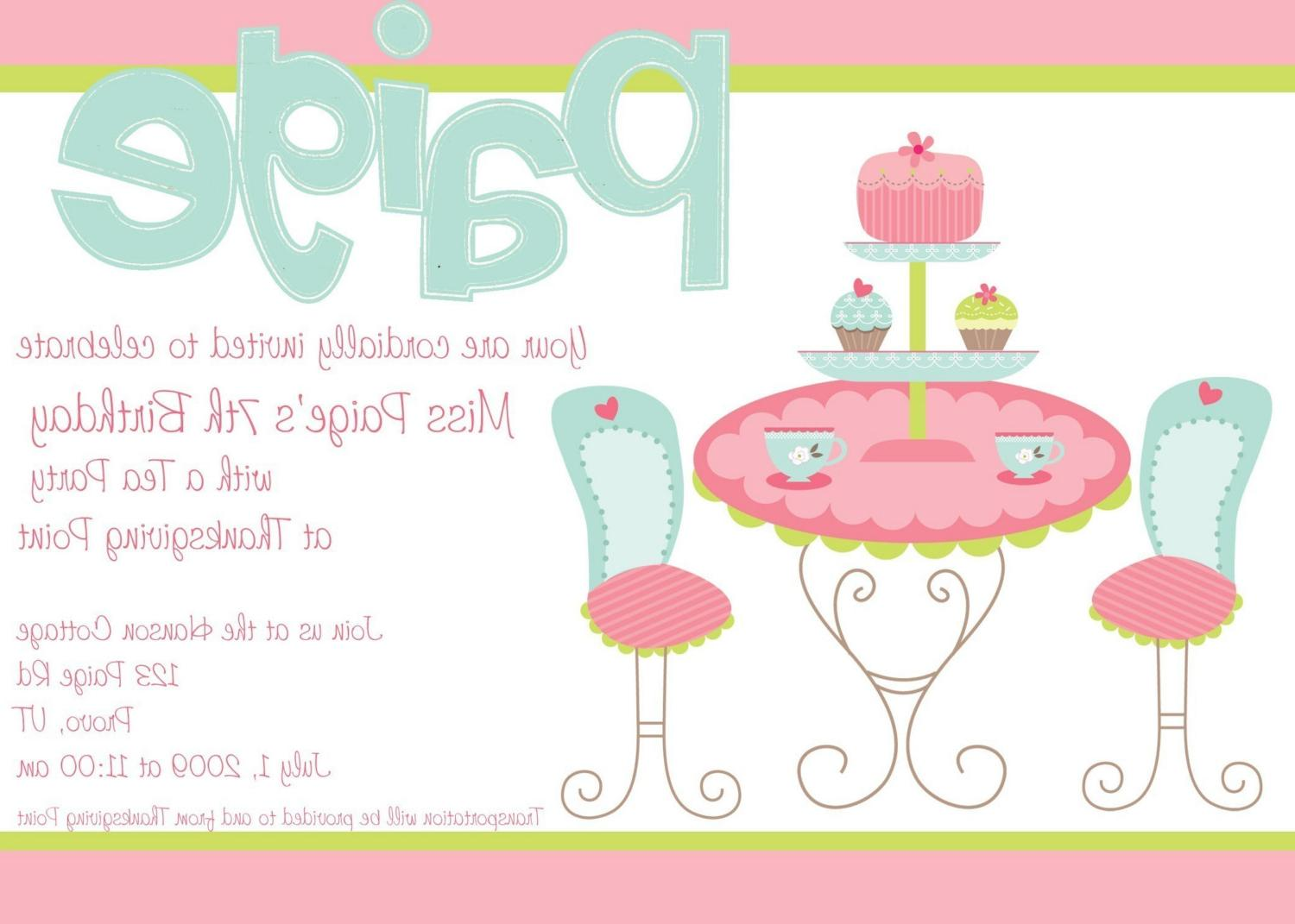 Design Your Own Wedding Cake Template : Pin Blank Wedding Invitation Templates Start Designing ...