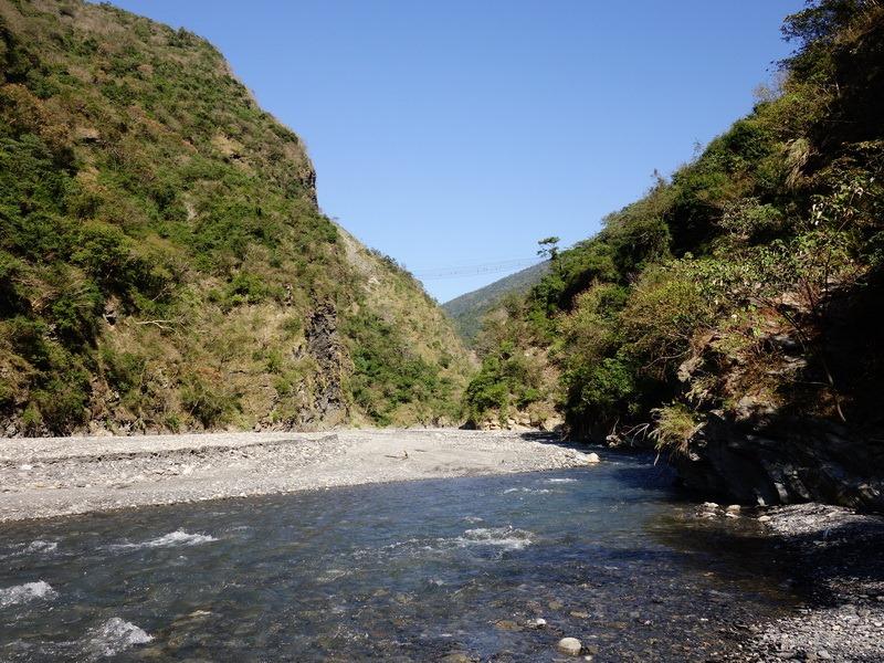 2014_0101-0105 萬山神石、萬山岩雕順訪萬頭蘭山_0025