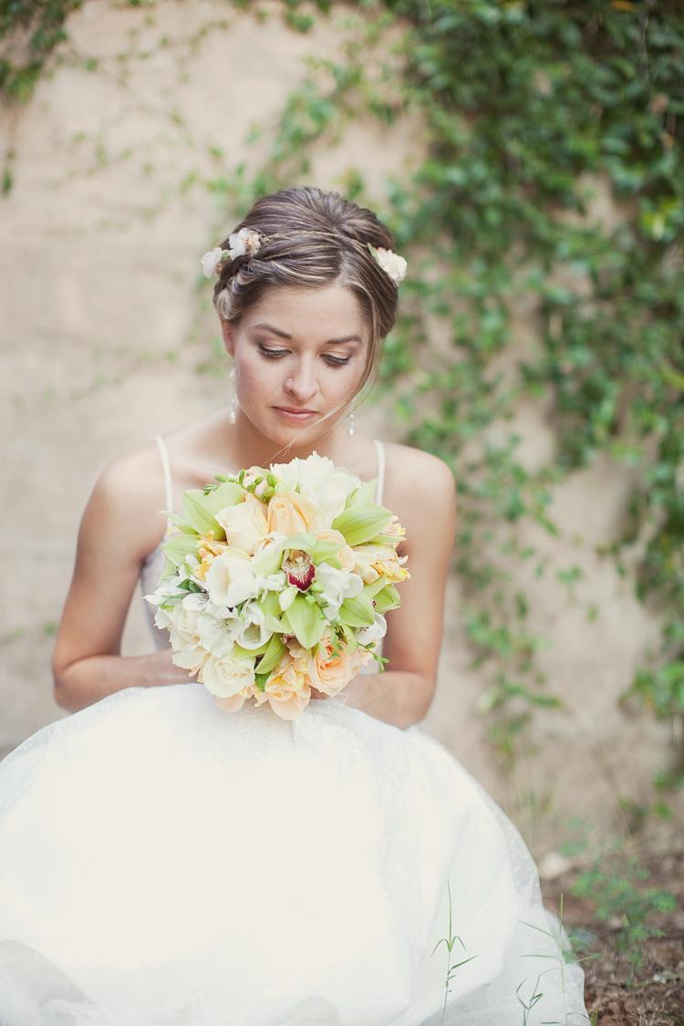 Shasta Dam Wedding: Joel