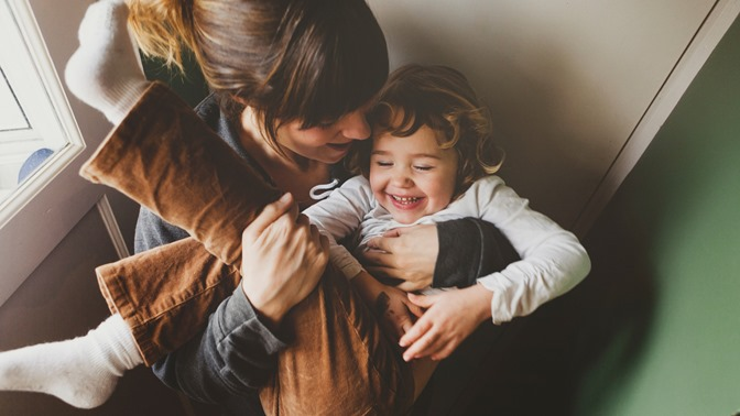The-Benefits-of-Being-an-Introverted-Parent_SOURCE_stocksy