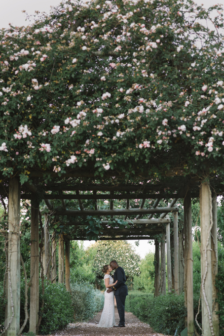 Hannah and Pule wedding Babylonstoren Franschhoek South Africa shot by dna photographers 1043.jpg