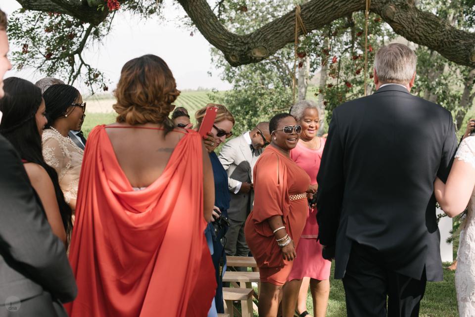 Hannah and Pule wedding Babylonstoren Franschhoek South Africa shot by dna photographers 489.jpg