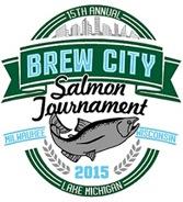 0 0 0 0 Brew-City-Logo-2015