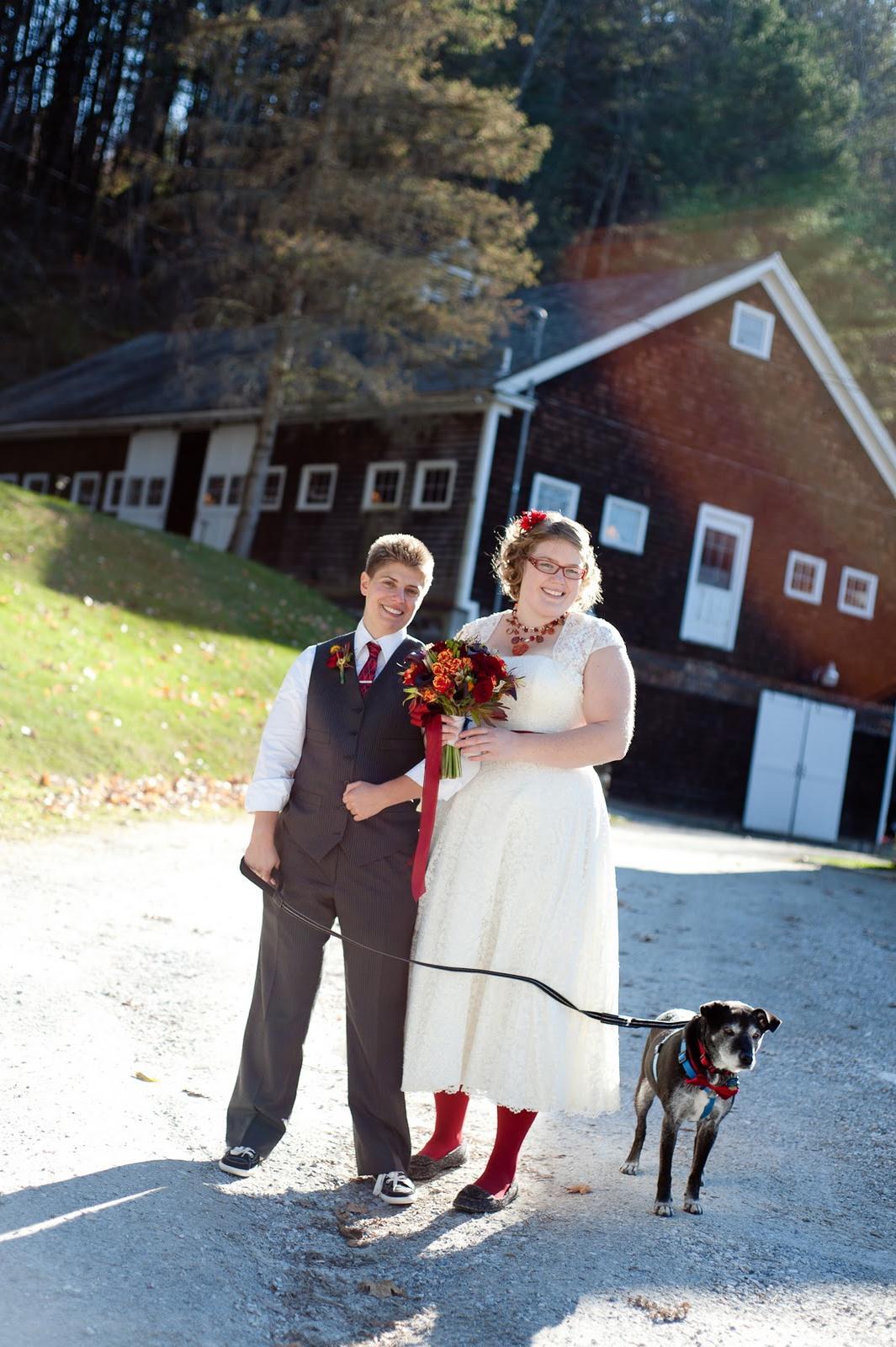 fall wedding decorations.