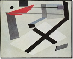 proun-30-t-1920-oil-on-canvas-500-x-620-mm-private-collection-lissitzky-el-1890-1941