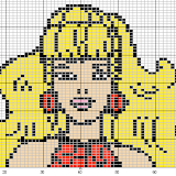Barbie (10)-725509.png