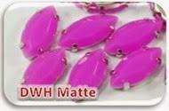 DWH Matte