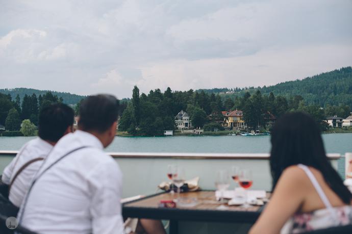 Cindy and Erich wedding Hochzeit Schloss Maria Loretto Klagenfurt am Wörthersee Austria shot by dna photographers 0163.jpg