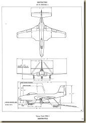 F2H-1 3V