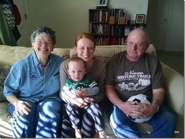 10-16-15 Family (22)