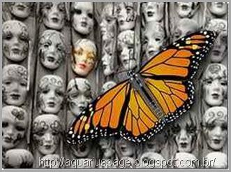 programação-mental-monarca