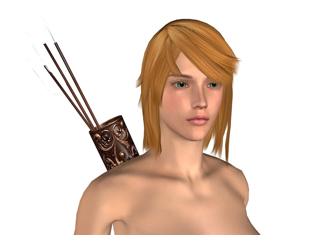 Female centaurs web sites hentai films