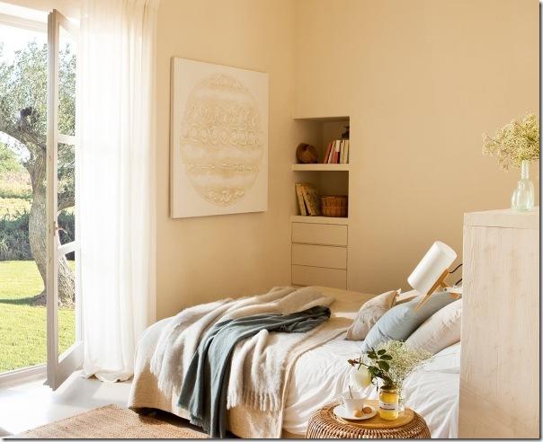 casa di campagna-idee arredamento-case e interni (9)