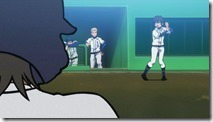 Diamond no Ace 2 - 14 -27