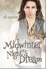 MidwinterNight'sDream-600x900_thumb[1]